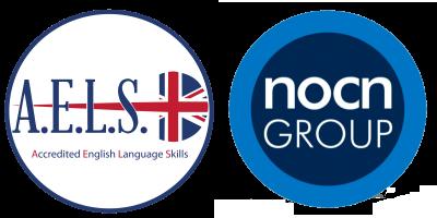 AELS NOCN Logo